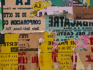 street-posters-1-1427303