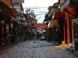 old-market-place-1446953